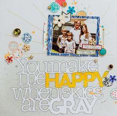 1_HappyWhenSkiesGray_DianePayne_JB-1
