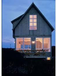 contemporary gable windows - Google Search