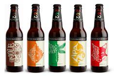 Second Self Beer Co. Atlanta GA