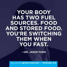 Jason Fung on Intermittent Fasting. Lose Loose, Lose Fat, Omad Diet, Diet And Nutrition, Loose Belly Fat, Lose Belly, Health Advice, Health Quotes, Dr Jason Fung