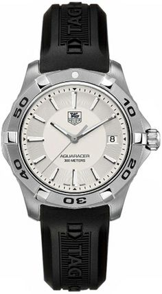 TAG Heuer Aquaracer WAP1111.FT6029