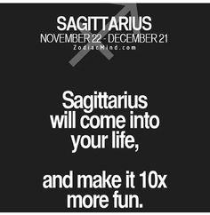 Sagittarius Season, Zodiac Signs Sagittarius, Sagittarius And Capricorn, Sagittarius Facts, Moon Signs, Sun Sign, Zodiac Quotes, Horoscope, Astrology