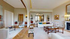Tiny Studio Apartments, Paris Apartments, Virtual Tour, House Tours, Townhouse, Luxury Homes, Sweet Home, Houses, Explore