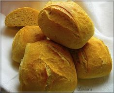 Recipes, bakery, everything related to cooking. Bakery, Paleo, Lime, Bread, Cooking, Recipes, Food, Friends, Kitchen