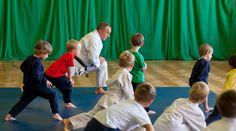 school website photography School Prospectus, Photography Website, Teacher, Wrestling, Sports, Professor, Sport