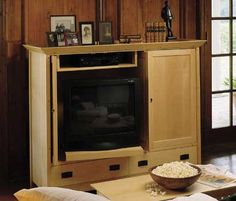 brookside tv lift cabinet with matching side cabinets living room ideas pinterest tv walls living room ideas and tv stands