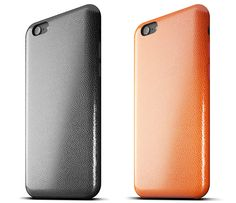CalypsoCrystal's iPhone 6 Leather Cases Are As Stylish As They AreCostly - Tech & Accessory News - Gadgetmac