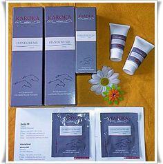 Kosmetik - Versuchskaninchen Produkttests