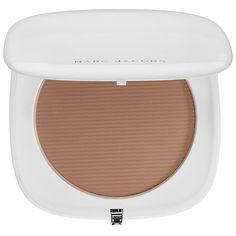 O!Mega Bronzer Coconut Perfect Tan - Marc Jacobs Beauty | Sephora