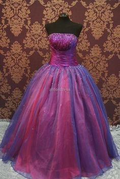 formal dresses and gowns | wedding dress, short wedding dresses, prom dresses, evening dresses