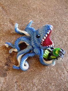 sharktopus   SHARK   Pinterest