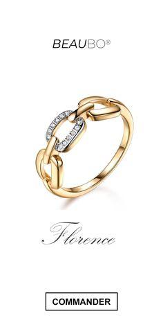 En promotion actuellement . 💎 Cette nouvelle collection de bijoux SECRETGLAM se caractérise par son style haut de gamme.  Que ce soit pour compléter votre tenue de soirée, ou pour rendre plus habillé une tenue casual, il ne manque pas d'opportunités pour les laisser vous mettre en valeur. Commandez sans plus attendre. 😘 Coups, Gold Rings, Rose Gold, Bracelets, Jewelry, Nice Jewelry, Casual Wear, Jewelry Collection, Bangle Bracelets