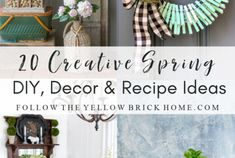 Do you love romantic, French Country, Farmhouse style or English Cottage Style decor? In this article you will find dreamy bedroom inspiration and ideas for designing the perfect cottage bedroom. Country Cottage Garden, English Cottage Style, French Country, Bakery Design, Cafe Design, Design Design, English Country Kitchens, Old Wooden Boxes, Kid Furniture