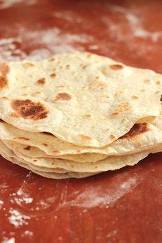 Oreo, Tortilla, Guacamole, Vegan Vegetarian, Food And Drink, Pizza, Menu, Cooking, Healthy