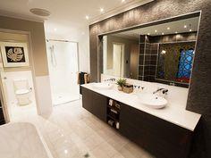 separate toilet - Bathroom Photo 1416640