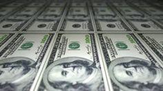 Printing Dollar Bills - 100 US Dollar Bills Free Stock Footage, Free Stock Video, Insight, Money, Personalized Items, Prints, Dollar Bills, Silver