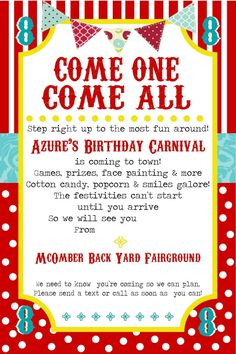 Free-Printable-Carnival-Party-Invitation-Template