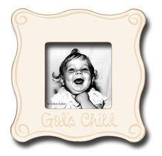 Perfect Picture Frame!! Baby Picture Frames, Baby Pictures, Children, Home Decor, Young Children, Boys, Decoration Home, Room Decor, Kids