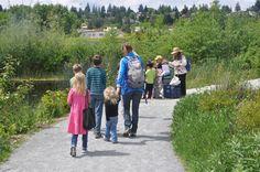custom nature walk - do this! DSC_0872 (Large)