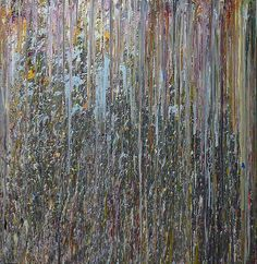 Larry Poons rain-of-terror Post Painterly Abstraction, Action Painting, Artwork Images, Abstract Expressionism, Larry, Inspiration, Rain, Artists, Biblical Inspiration