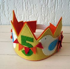 Ми знайшли нові піни для вашої дошки «корона»