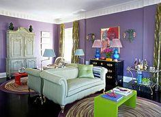 sofa-armario