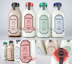 16oz Fench Square Glass Milk Bottle With Plastic Cap Photo, Detailed about 16oz Fench Square Glass Milk Bottle With Plastic Cap Picture on Alibaba.com.