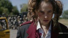 Dirk Gently's Holistic Detective Agency - Season Finale