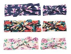 Mookiraer® Baby and Mother Newest Hair Bows Turban Headband Head Wrap Knotted Hair Band 3set (MM02) Mookiraer http://www.amazon.com/dp/B013HT1FMM/ref=cm_sw_r_pi_dp_XB2.vb1KX2V2T