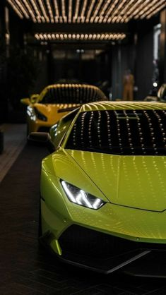 The Best Car News – Luxury cars – Super Autos Carros Lamborghini, Lamborghini Huracan, Exotic Sports Cars, Luxury Sports Cars, Exotic Cars, Ferrari, Super Sport Cars, Super Cars, Cr7 Jr