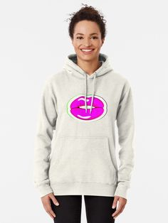 Kiss Me Pullover Hoodie | RedBubble