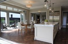 Antique Floors provide you with the best parquetry oak flooring as well as hardwood country plank of many types. French Oak, Marie Antoinette, Plank, Your Design, Kitchens, Flooring, Antiques, Wood, Table