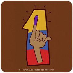 Oh Nena (marca de diseño venezolano)