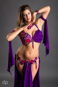 belly dance sadie - Google Search