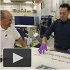 How 3D Printing Helps Ford Improve Production #3DP