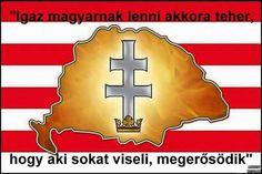Astros Logo, Hungary, Chevrolet Logo, Team Logo, 1, Spirit, Faith, Indian, History