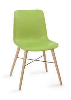 Green Laurel chair