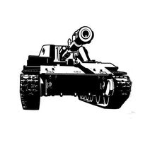 Military Army Tank Wall Stickers Children Bedroom Home Decor Living Room Adhesive Vinyl Wall Decals DIY Wallpaper Army Room Decor, Living Room Decor, Vinyl Wall Decals, Wall Stickers, Diy Wallpaper, Military Army, Adhesive Vinyl, Kids Bedroom, Children