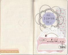 I love these drawings! They just add to this Taylor Swift song lyric! Taylor Swift Enchanted, Taylor Swift Song Lyrics, Notebook Doodles, Font Art, Art Diary, Song Quotes, Im In Love, Jukebox, Diy Tutorial