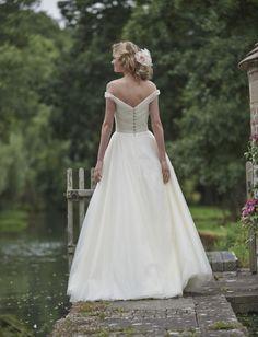 Ravello | Wedding Dresses | Bridal Dresses