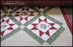 http://featheredfibers.wordpress.com/2012/07/27/nancy-gwyns-last-quilt/      nancyquilt2