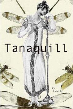 Tanaquill: Akalle