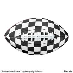 Checker Board Race F