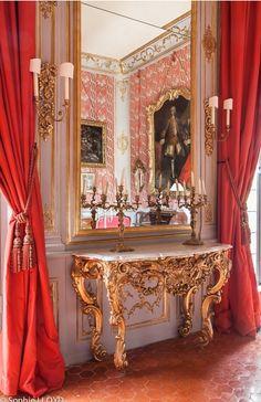Platea U De Table Rouen Vers 1750 Mus E De La C Ramique Fa Ence Pinterest Tables