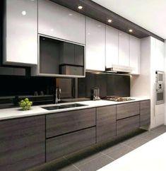Best Contemporary Kitchen Ideas & Designs