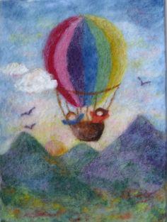 Children / Hot air balloon.jpg