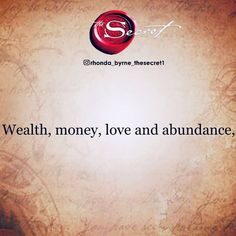 Do you want to manifest more money, love & success? Learn this secret law of attraction technique & reprogram your brain to manifest Unlimited Wealth, Love & Success.Naive Numerology Calculation Names Self Made Millionaire, Healing Words, Healing Scriptures, Feeling Trapped, Secret Quotes, Best Brains, Secret Law Of Attraction, Mind Tricks, How To Manifest