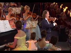 Mozart Medley - YouTube