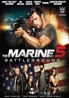 Film streaming 2013 poster    #film #streaming #filmvf #filmonline #voirfilm #movie #films #movies #youwhatch #filmvostfr #filmstreaming