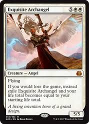 Image result for exquisite archangel